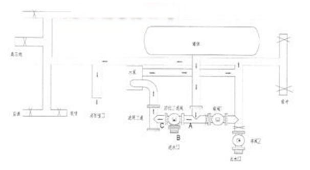 电路 电路图 电子 原理图 606_332